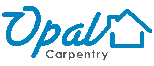 Opal Carpentry